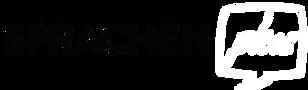 Logo_SprachenPlus_4C_neu-1.png