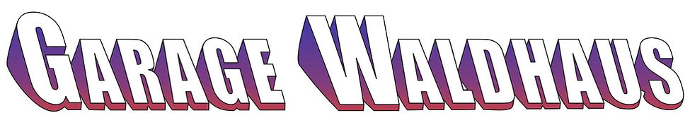 Logo gross.jpg