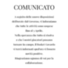 COMUNICATO.jpg