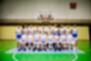 squadra1D.jpg