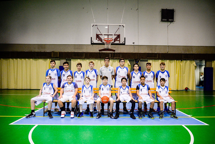 under13-squadra.jpg