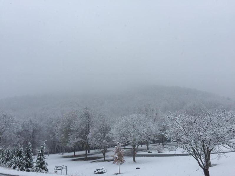Snow at Riverbend.jpg