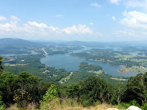 Lake Chatuge from the Bell.jpg