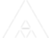 ARENA logo.fw.png