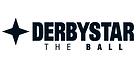 w-logo-derbystar-400x200.png
