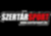 szertarsport logo.png