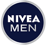 nivea men.png