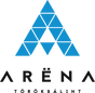 ARENA logo.png