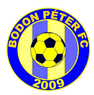 bodonfc logo.png