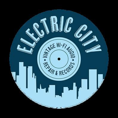 EC_Logo@2x.png