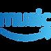 Amazon-64.png