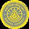 Buu-logo11.png