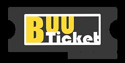 buubooking_logo.png