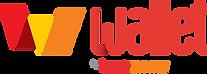 wallet-logo.png