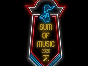 Bangsean sum of Music 2020
