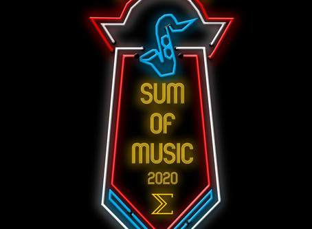 Bangsean sum of Music 2020