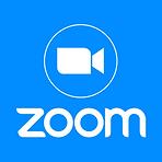 zoom-fondo-azul-vertical-logo-8246E36E95-seeklogo.com.png