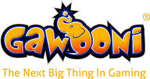GAWOONI