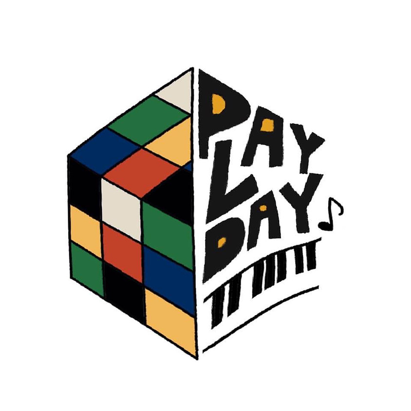 Play Day Music Festival 2021