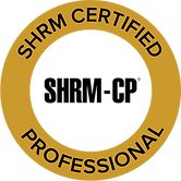 SHRM_Certification_Seal_2021__CP.png