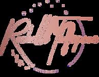 RMT(Rose Gold).png