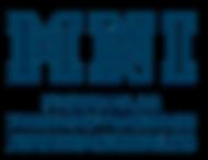 logo-MNI-2.0.png