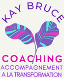 Kay BRUCE