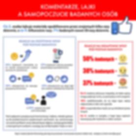 infografiki_live_badania_1pop-05.png