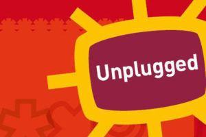 unplugged-300x200.jpg