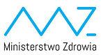 logo-mzjasne-300x163.jpg