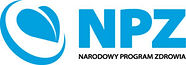 NPZ_logo_RGB-300x105.jpg