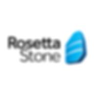 Rosetta Stone.png