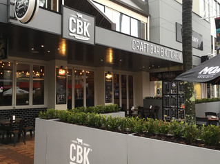 Welcome to the CBK Family Tauranga!