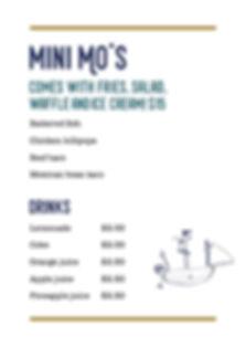 Mini Mo's menu v3.jpg