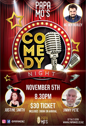 COMEDY NIGHT NOV 5 export.jpg