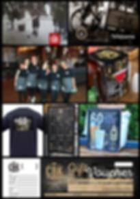 CBK Brand Board 4 Uniform Collateral.png