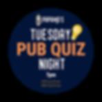 icon Tuesday Pub Quiz Night.png