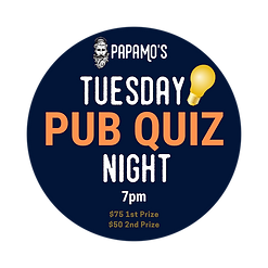icon Tuesday Pub Quiz Night.png