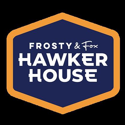 FFHH logo blue back square2.png