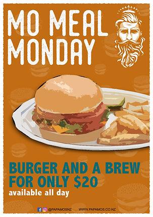 Mo Meal Monday.jpg