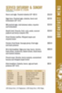 New breakfast menu Papa Mos.jpg