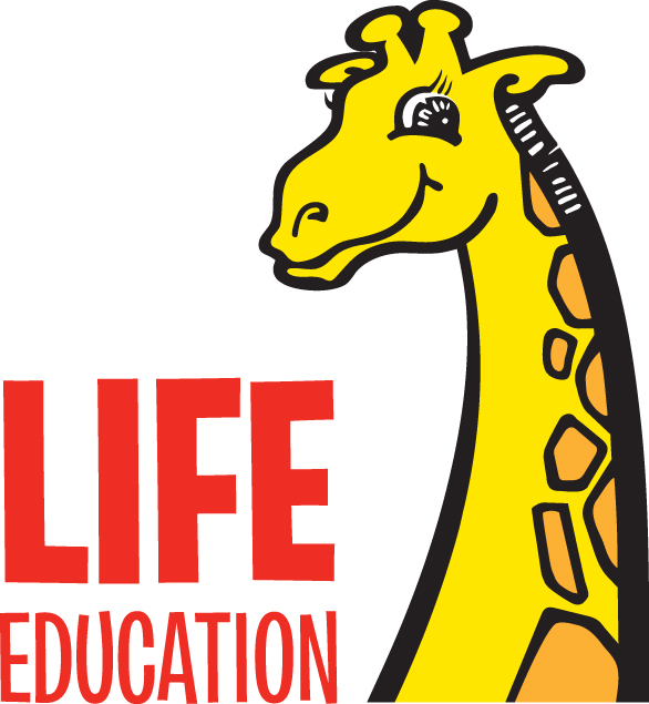 Life Education Trust