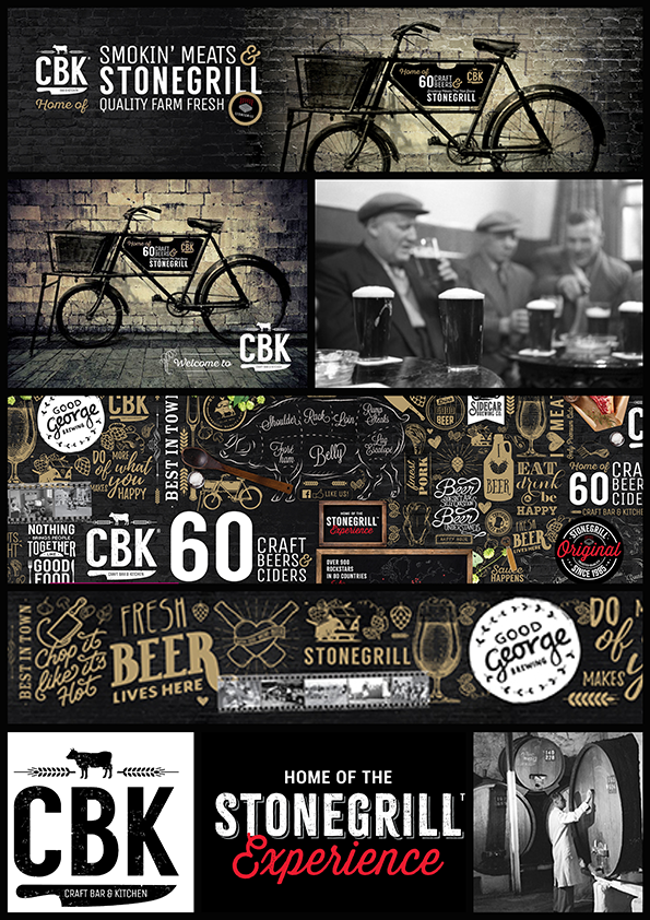 CBK Brand Board 1.png