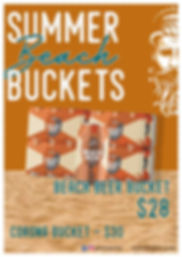 Summer-Buckets-web.jpg