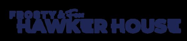 FFHH logo Horiz Blue.png