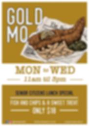 Gold-Mo.png