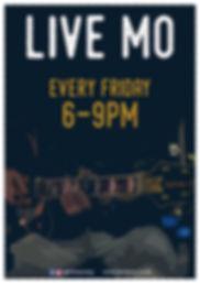 Live-Mo-web.jpg
