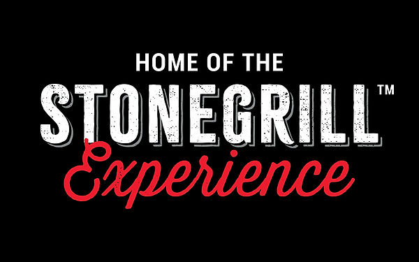 Home of the Stonegrill Experience_Logo_R
