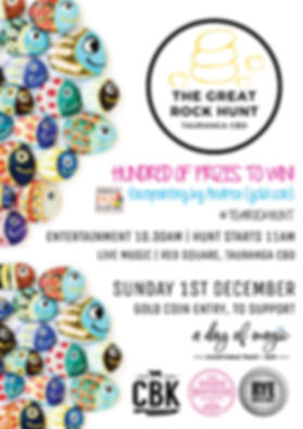 Great Rock Hunt Poster Details.jpg