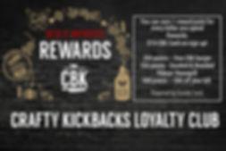 Loyalty Header Email22.jpg